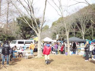 2013.0203とみ市.JPG